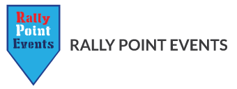 Rally Point Events